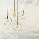 Aura Lights - Woonwinkel - 3