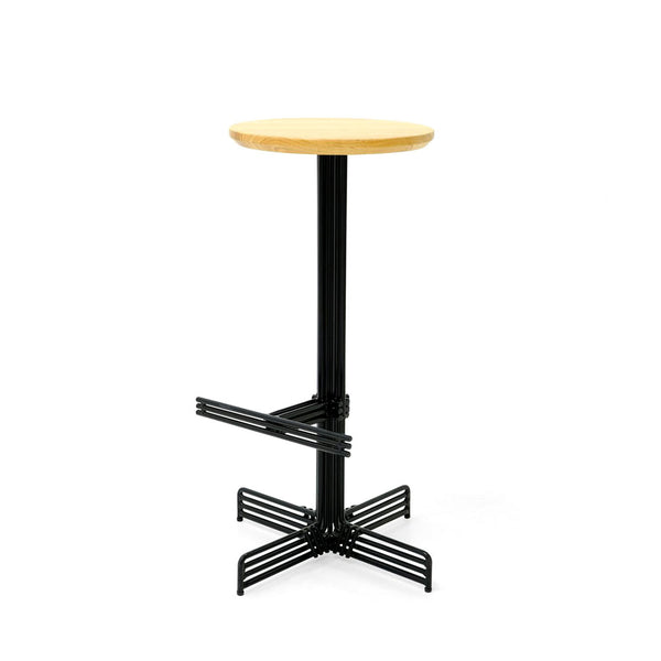 Stick Bar Stool