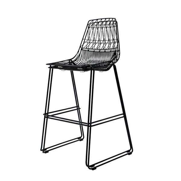 Stacking Bar Stool