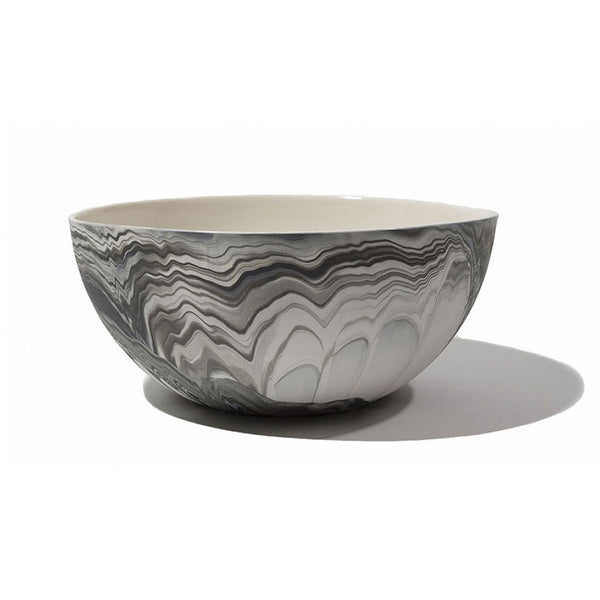 Serving Bowl - Carrara