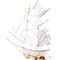 Sailing Ship Kite Large - Woonwinkel - 1