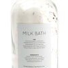 Being Milk Bath - Woonwinkel - 4