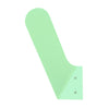 Merkled Wall Hook - Woonwinkel - 9