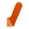 Merkled Wall Hook - Woonwinkel - 4