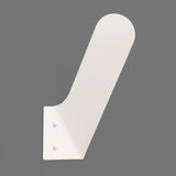 Merkled Wall Hook - Woonwinkel - 8