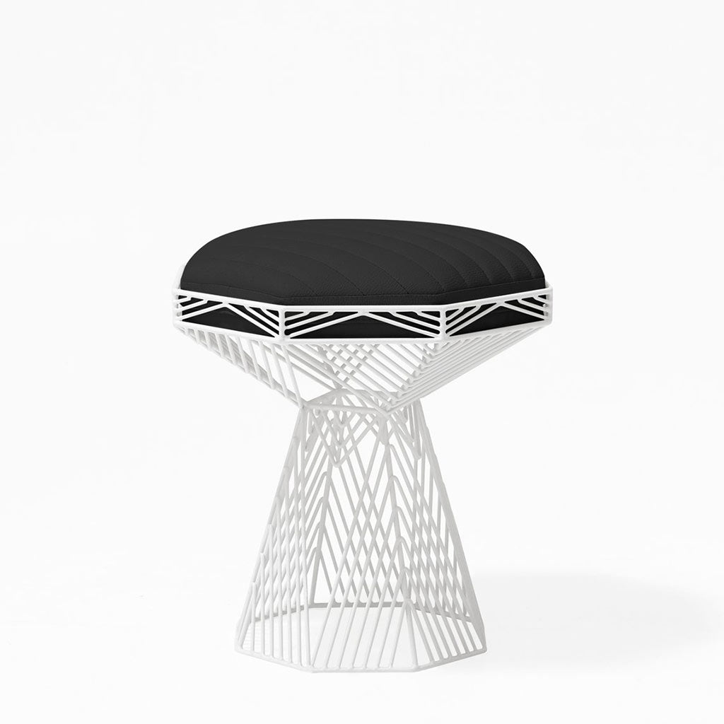 Switch Table/Stool