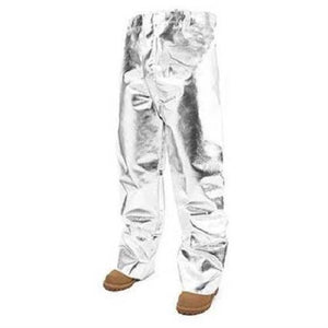 NATIONAL SAFETY APPAREL ALUMINIZED PANTS