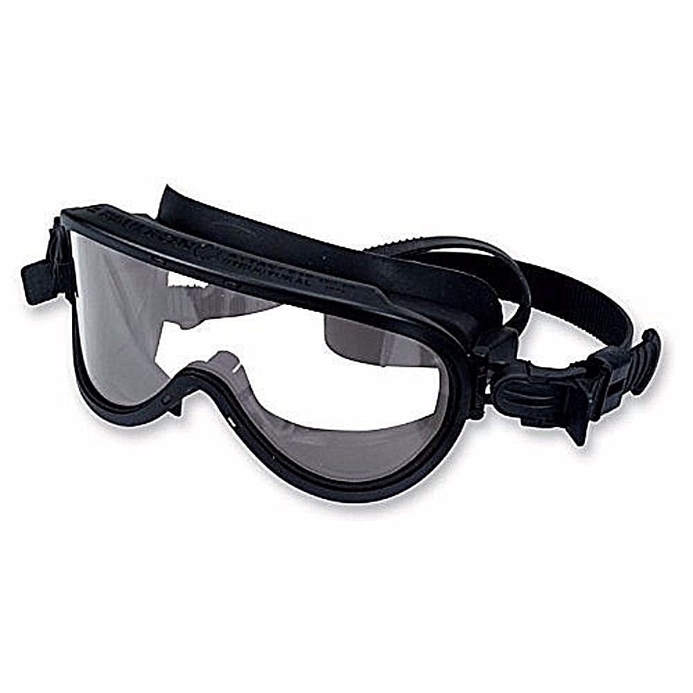 PAULSON ACG-L ADVANCED COMBAT GOGGLES ANTI-FOG. PT#9650000