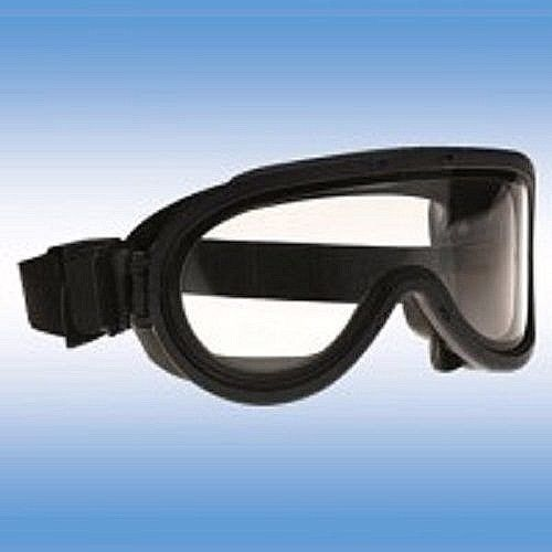 PAULSON 9700001 RTG-2 REPEL TACTICAL GOGGLE ANTI-FOG