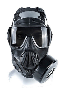 AVON C50 CBRN 70501 ALL CHALLENGE MASK