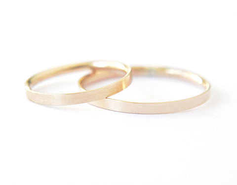 ring htm cut tungsten wedding flat pipe view band email photo bands gold p yellow wide larger s men