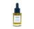 Organic Hemp Seed Oil / Natural Facial Oil / 30 ml 1 oz