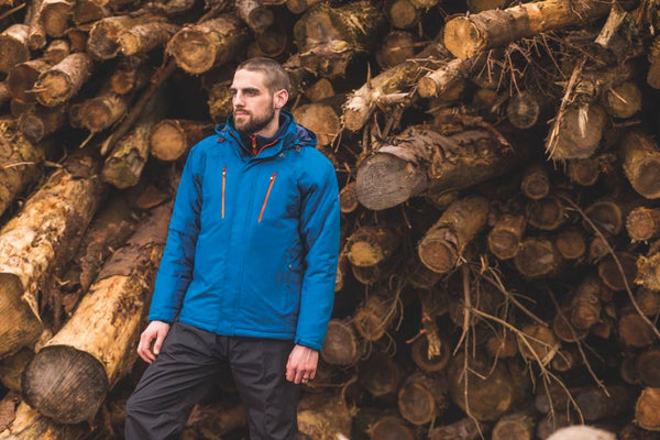Outdoor Gear Blog tagged