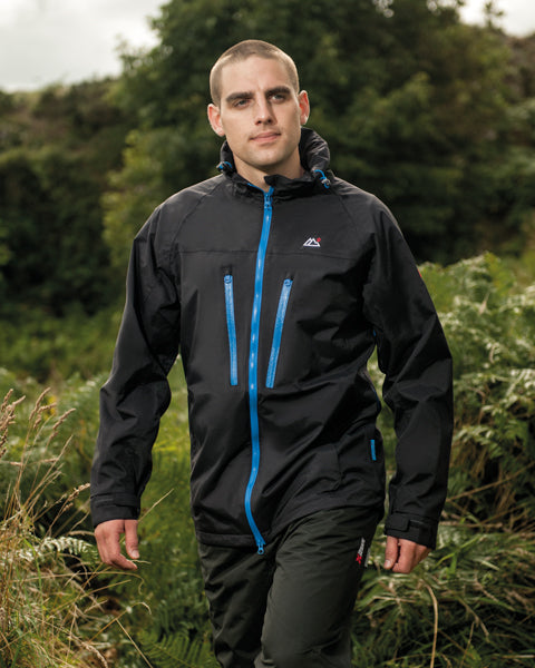 Target Dry Xtreme Series Element Jacket
