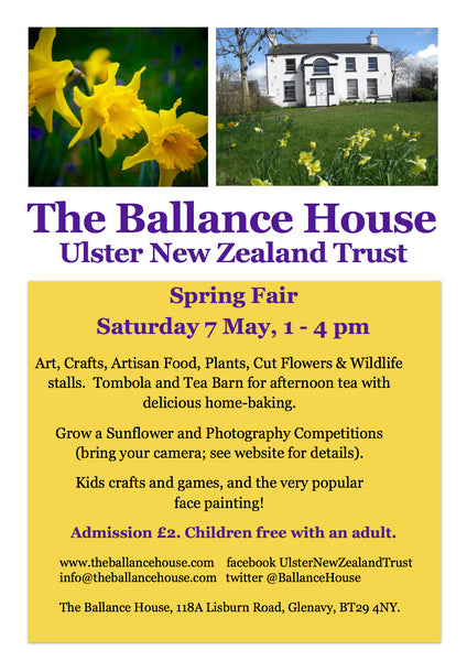 "alt=""ballance house spring fair"""