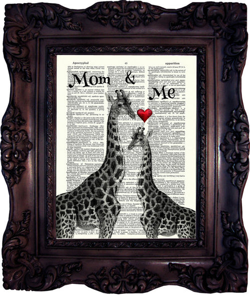 "alt=""mothers day etsy print"""