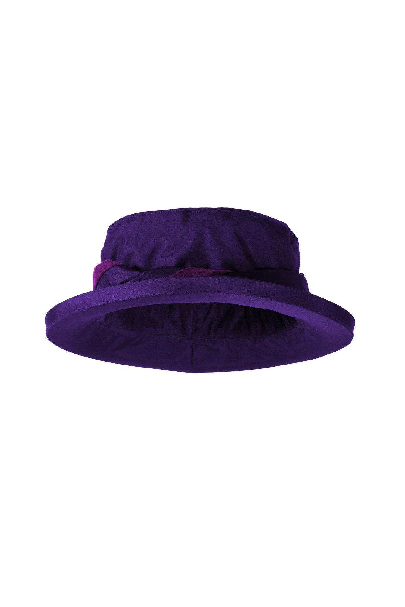 Target Dry Canterbury 2 Lined Waterproof Cloche Rain Hat for Women 947505bf7a6