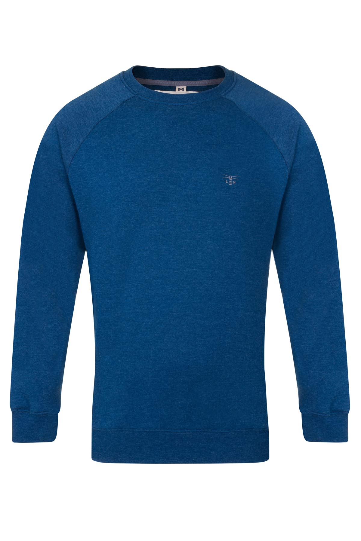 Lighthouse Crew Sweater Mens Sweaters Tops Target Dry