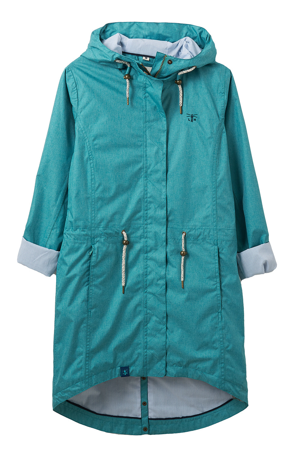 factory outlet cheap new style of 2019 Emily Womens Waterproof Jacket