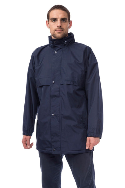 7414f0f02 All: Target Dry's Outdoor & Country Waterproof clothing. tagged ...