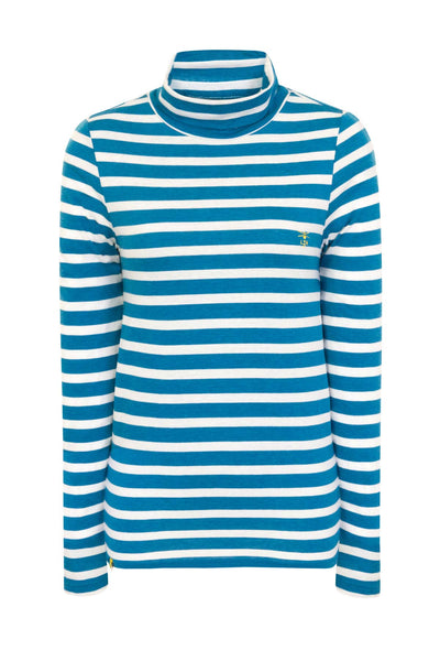 89040dcc00 Lighthouse Piper Roll Neck - Womens Tops   Sweaters