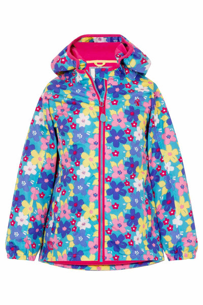 5f6a19e15 All: Target Dry's Outdoor & Country Waterproof clothing. Page 2