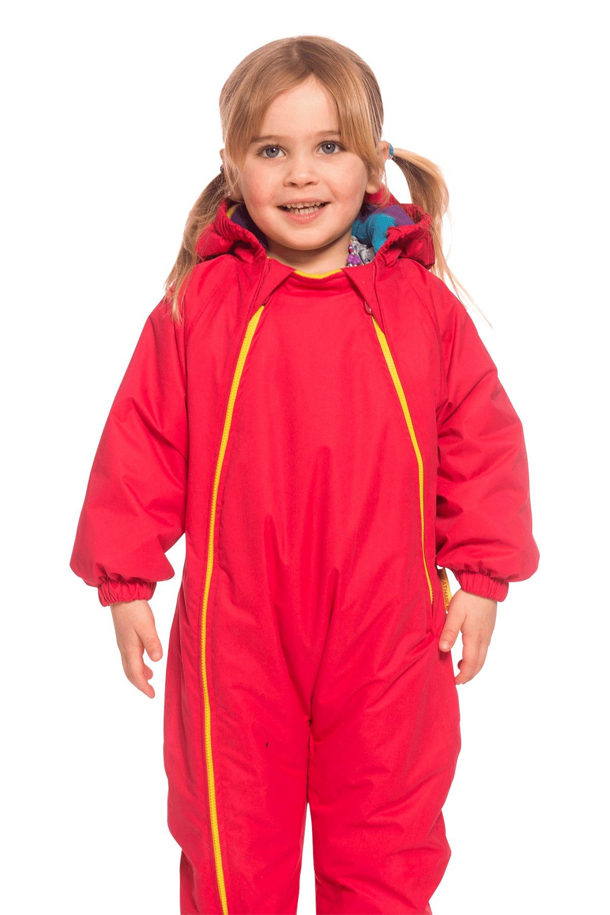Shop for kids rain coats at free-cabinetfile-downloaded.ga Free Shipping. Free Returns. All the time.