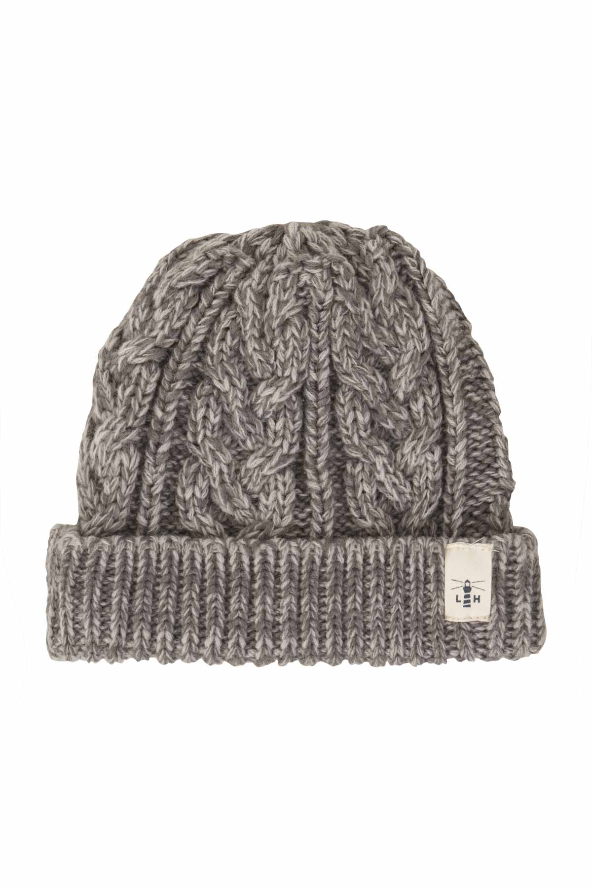 6a1b3bb98d8 Lighthouse Hannah Womens Beanie Bobble Hat