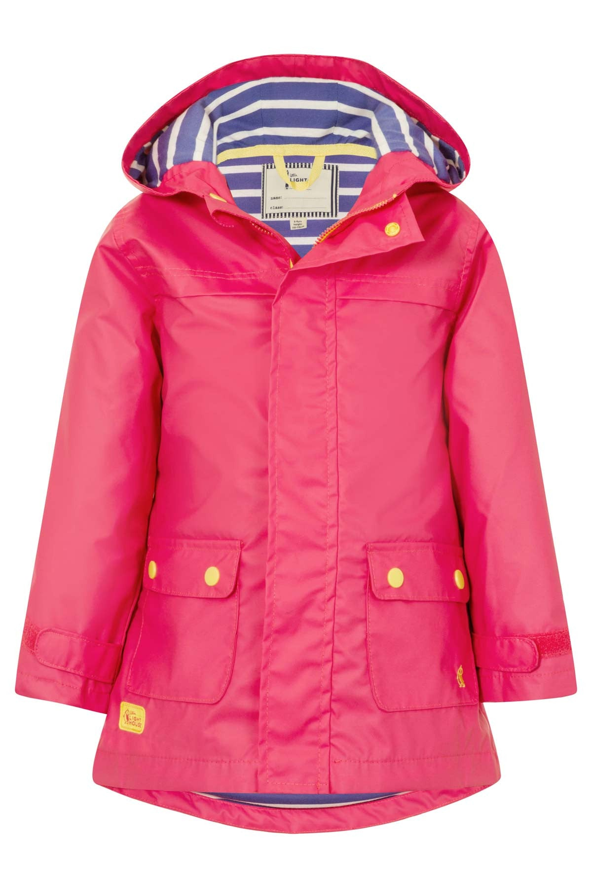 Shop for girls rain coat online at Target. Free shipping on purchases over $35 and save 5% every day with your Target REDcard.