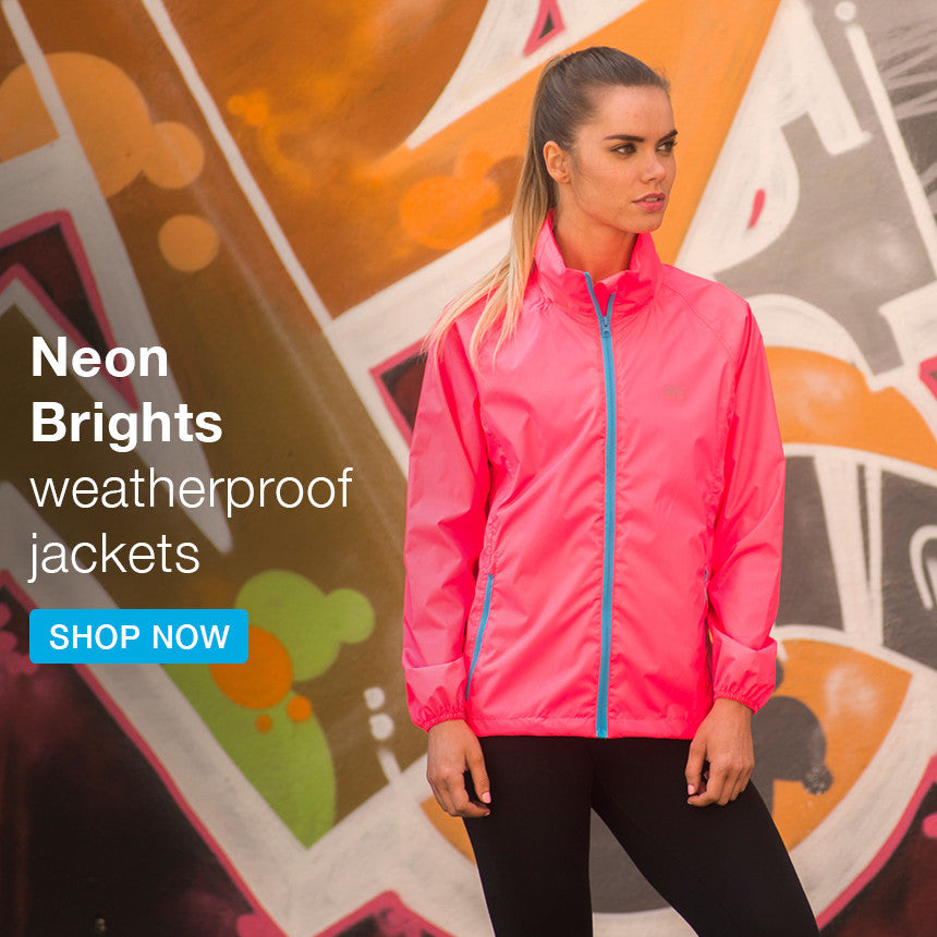 mac in a sac, lightweight neon waterproof packable jackets, mens lighthweight jackets, womens lightweight jackets