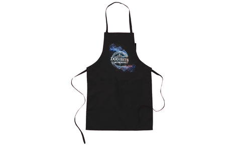 CLEARANCE Dog & Beth On The Hunt: Apron