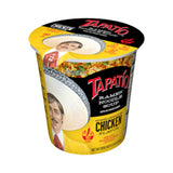 Tapatio Ramen 65g Pollo