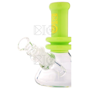 Bio Mini - Light Green