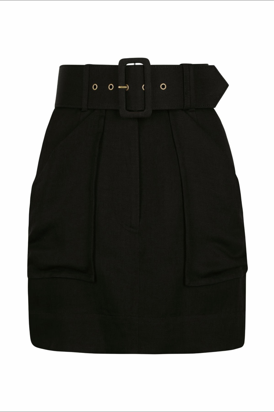 SHONA JOY MARIE MINI SKIRT