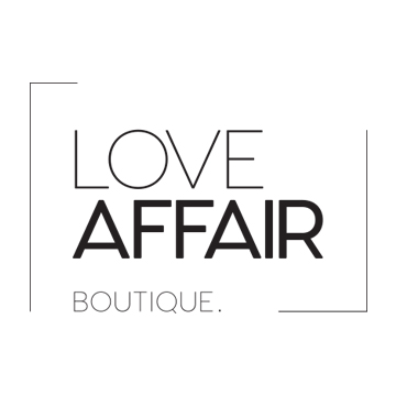 Love Affair Boutique