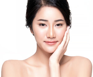 [1014] Clarifying Facial Treatment (3 sessions) | Members save 15%