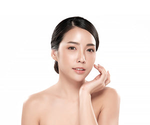 [20529] Venus RF Plus + Skin Firming Serum by Plasma For Face Lifting