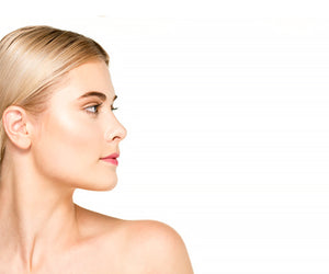[2565] Thermage Face & Neck Lift 900s | Members save 15%