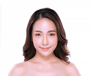 [20528] V-face Shaper by Accent/Focus + Skin Firming Serum by Plasma $948 | Member $806
