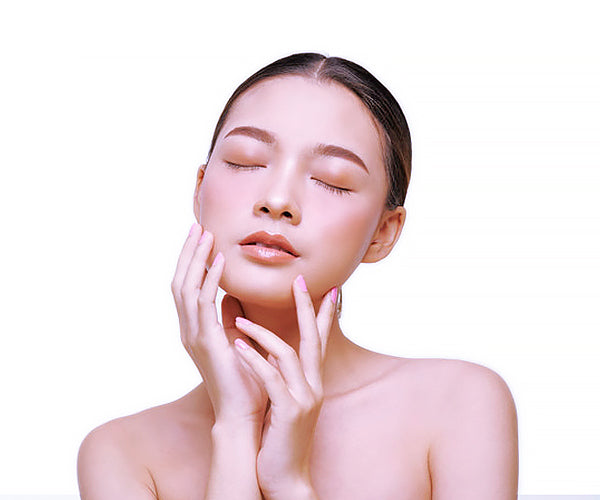 [15659] Ultrasonic Facial 1500S $977 | Member $830