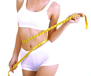 [19770] iLipo Laser Slimming For Fat Reduction | Member $1224