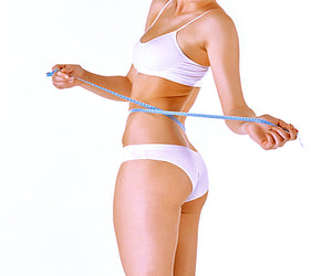 [19766] Magnetic RF Slimming & Lifting $1440 | Member $1224