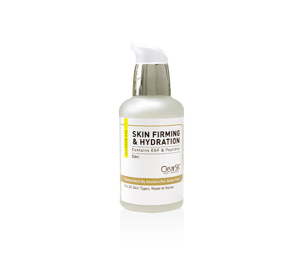 [1738] Skin Firming & Hydration Serum | Members save 15%
