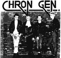 Chron Gen Backpatch