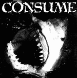 Consume #2 Backpatch