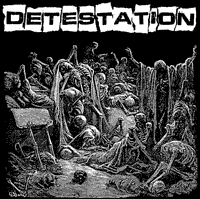 Detestation #3 Backpatch