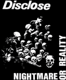 Disclose - Nightmare or reality Backpatch