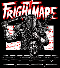 Frightmare #2 Backpatch