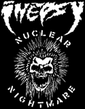 Inepsy Backpatch
