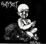 Antisect #1 Backpatch